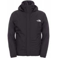 The North Face RESOLVE INSULATED JACKET M
