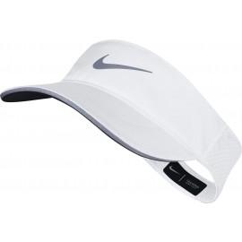 Nike AROBILL VISOR TW ELITE - Dámska šiltovka
