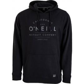 O'Neill LM O´NEILL HOODIE