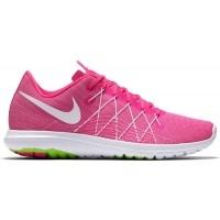 Nike FLEX FURY 2 - Dámska bežecká obuv