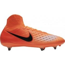 Nike MAGISTA ORDEN II SG