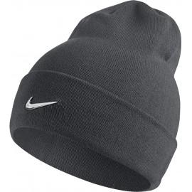 Nike SWOOSH BEANIE - Čiapka