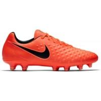 Nike MAGISTA ONDA II FG - Pánske kopačky