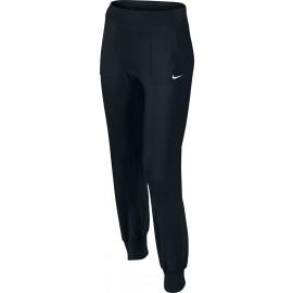 Nike N40 J CUFF PANT YTH