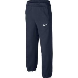 Nike N45 BF CUFF PNT SWSH YTH