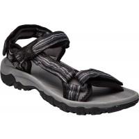 Crossroad MARTIN II - Pánske sandále