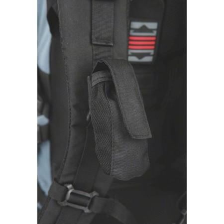 Turistický batoh - Loap EIGER - 4