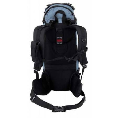 Turistický batoh - Loap EIGER - 3