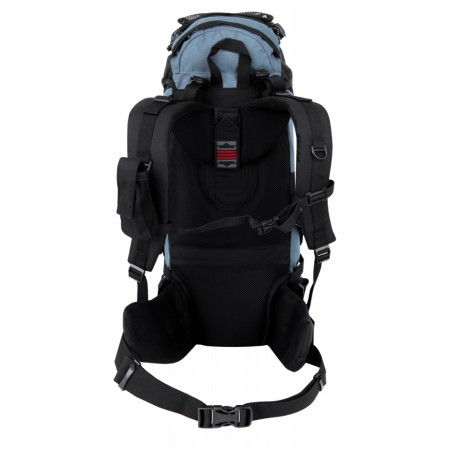 Turistický batoh - Loap EIGER - 8