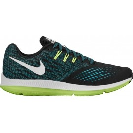 Nike M AIR ZOOM WINFLO 4