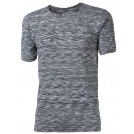 Progress MELIS - Pánske tričko