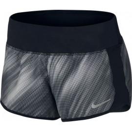 Nike DRY SHORT CREW PR 1