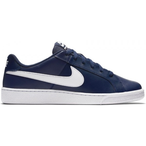Nike COURT ROYALE - Pánska obuv