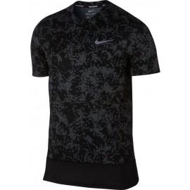 Nike BREATHE RAPID TOP SS PR
