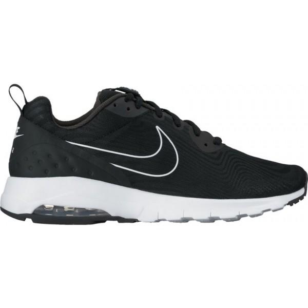 Nike AIR MAX MOTION LOW PREMIUM - Pánska obuv
