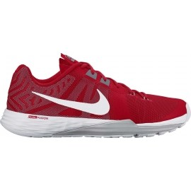 Nike TRAIN PRIME IRON DF