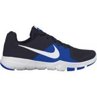 Nike FLEX CONTROL - Pánska tréningová obuv
