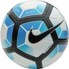 Nike STRIKE FOOTBALL - Futbalová lopta