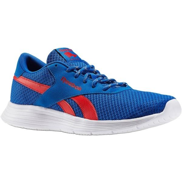 Reebok ROYAL EC RIDE - Pánska športová obuv