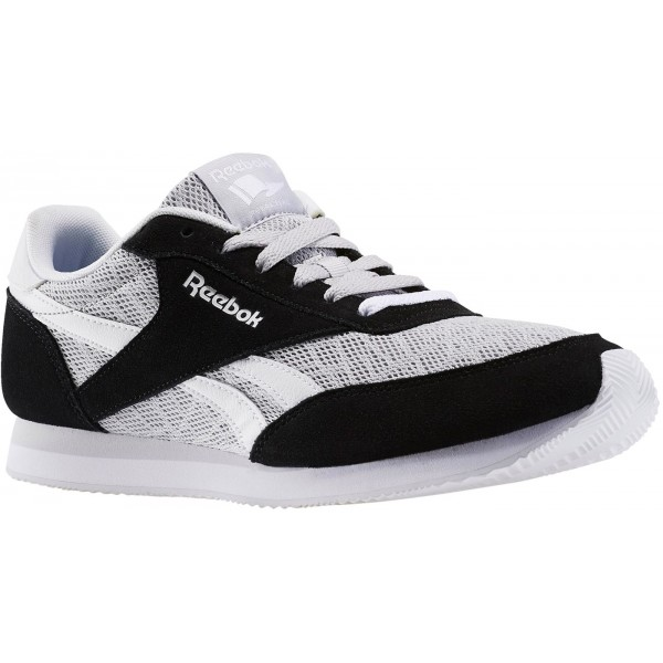 Reebok ROYAL CL JOG 2TM - Pánska voľnočasová obuv