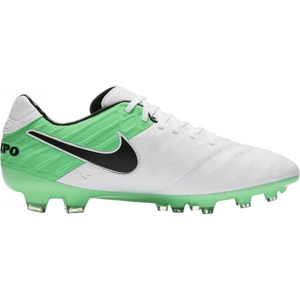 Nike TIEMPO LEGACY II FG - Pánske kopačky
