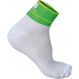 Sportful GIRO 5 SOCK