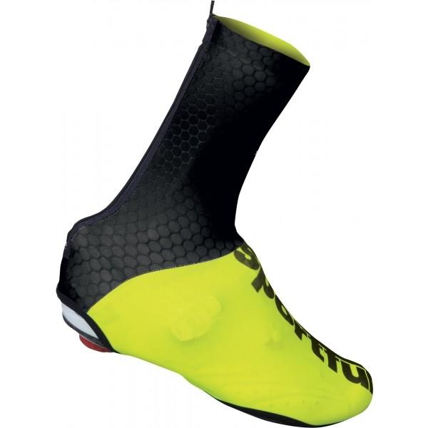 Sportful LYCRA SHOECOVER TRETRY - Návleky na obuv