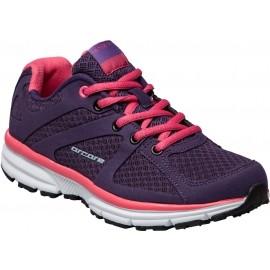 Arcore NOKIM W - Dámska športová obuv