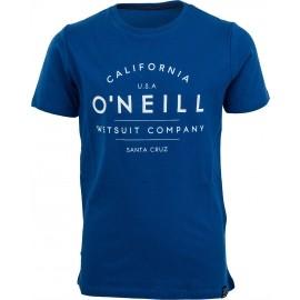 O'Neill LB O'NEILL T-SHIRT