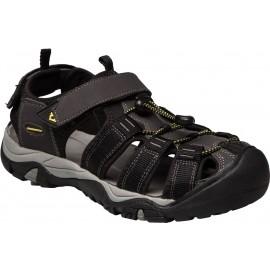 Crossroad MAGAR II - Pánske sandále