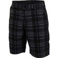 Columbia WASHED OUT NOveLTY SHORT