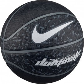 Nike DOMINATE BASKETBALL - Basketbalová lopta