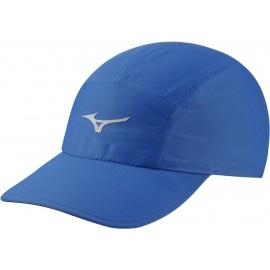 Mizuno DRYLITE RUN CAP - Bežecká čiapka