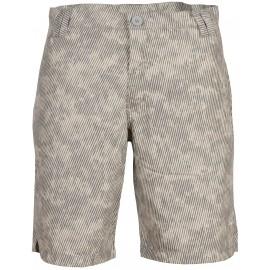 Alpine Pro WEDNES - Pánske šortky
