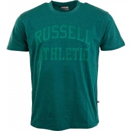Russell Athletic TRANSFER PRINT