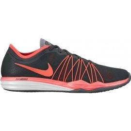 Nike DUAL FUSION TR HIT TRAINING - Dámska tréningová obuv