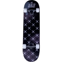 Virtual Skate VS-31-BLACKFLAG