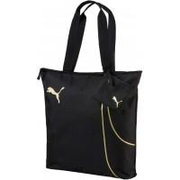 Puma FUNDAMENTALS SHOPPER - Dámska taška
