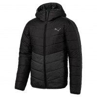 Puma ESS WARM CELL JACKET