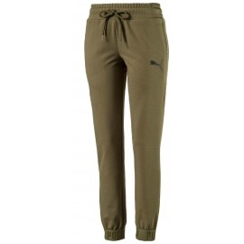 Puma URBAN SPORTS SWEAT PANTS W