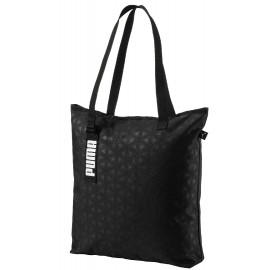 Puma CORE ACTIVE SHOPPER - Taška