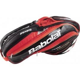 Babolat PURE CONTROL X6 - Tenisový bag
