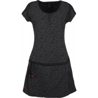 Willard ANA - Dámske šaty