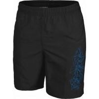 Aress GULL - Pánske plavecké šortky