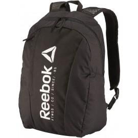 Reebok FOUND M - Športový batoh