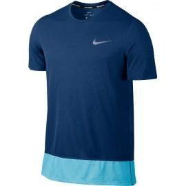 Nike BRTHE RAPID TOP SS