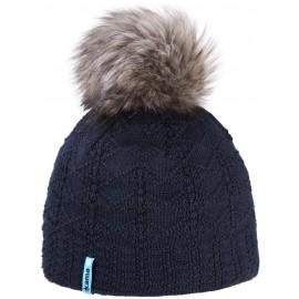 Kama ČIAPKA MERINO BRMOLEC - Zimná čiapka