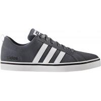adidas PACE PLUS - Pánska voľnočasová obuv