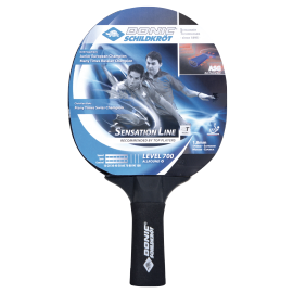 Donic SENSATION 700 - Raketa na stolný tenis
