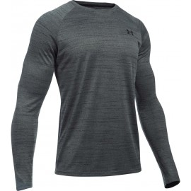 Under Armour UA TECH LONGSLEEVE NOVELTY TEE